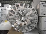 roda da liga da réplica de 20inch Land rover