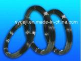 Draad van het Titanium van 99% Gr1 ASTM B863 de Zuivere