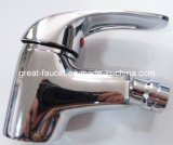Hot Selling Bathroom Bidet Faucet