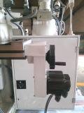 Fresadora CNC de torreta universal (XK6325)