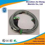 Hacha de cableado del fabricante de Shenzhen para el equipo industrial