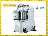 120kg 1600kg 200kg Industrial Fixed Bowl Heavy Duty Dough Mixer