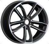 l'alliage 12-24inch roule des RIM de roue de véhicule pour VW de benz de BMW d'Audi