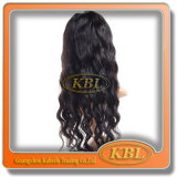 Indisches Half Lace Wigs ist Very Popular im Many Land