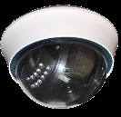 Webcam (A-012B)