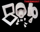 Formes de forme de vide de fibre en céramique (1000C-1260C-1400C-1600C-1700C-1800C)