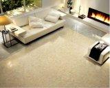 Super-verdun Opgepoetste Verglaasde Vloer of het Marmer van de Tegel van het Porselein van de Plak van de Muur ziet eruit