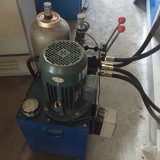 Machine en plastique d'extrudeuse de feuille de PP/PS