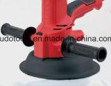 Staubfreie elektrische Wand-Poliermittel-Trockenmauer-Sandpapierschleifmaschine Dmj-700d-1