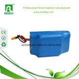 pacchetto della batteria di 36V 4.4ah per il motorino d'Equilibratura