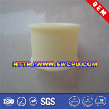 Bucha de nylon dura da carcaça plástica para a venda