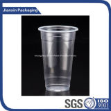 Fornecedor profissional de copos de plástico descartáveis