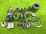OEM modificado CNC de precisión de acero inoxidable piezas mecanizadas De fábrica ISO
