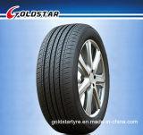 neumático del vehículo de pasajeros del tamaño 165/65r13
