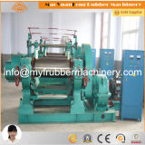 세륨 & ISO Certification를 가진 일류 Quality Rubber Mixing Production Mill