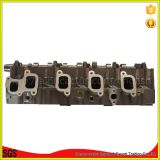 1kz-T Cylinder Head Assembly 11101-69128 11101-69126 beenden für Toyota-Land Cruiser 3.0td