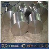 Barra di titanio di titanio Astmb 348 di buona qualità della barra
