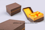 Elegangt Specical 종이상자 또는 뚜껑과 바닥 상자