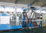 Koaxialkabel drei der körperlichen schäumenden Strangpresßling-Schichten Zeilen-Kabel, das Maschine herstellt