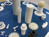 Selo de PTFE, esfera de PTFE, anel de PTFE, gaxeta de PTFE, peças de PTFE