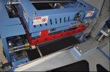Yupack totalmente automática Caja de cartón Shrink Máquina Túnel máquina de embalaje / Calor