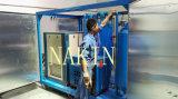 Dispositivo do secador do ar do anúncio/equipamento de secagem