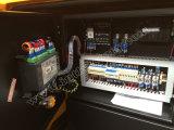 gerador Diesel de 68kw/85kVA Alemanha Deutz com certificações de Ce/Soncap/CIQ/ISO