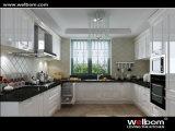 Welbom Quarz Benchtop Qualitäts-Küche-Möbel 2016