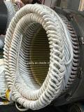 moteur anti-déflagrant électrique asynchrone de 110kw 6p pour la pompe de mine
