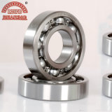 표준 Chrome Steel Deep Groove Ball Bearing (6022zz-6036zz)