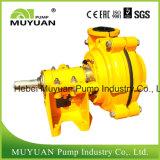 Lourd-rendement centrifuge Cyclone Feed Slurry Pump 6/4D