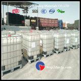 Verminderende Agent van het Water van Superplasticizer van Polycarboxylate de Hoge Efficiënte