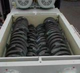 Shredder Waste dos dispositivos elétricos do agregado familiar para a venda