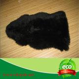 Coperte poco costose della pelle di pecora di prezzi di alta qualità