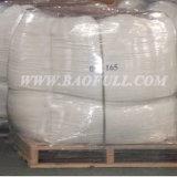 PP PE EPDM PVC 안티모니 삼산화물에서 방연제