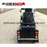 Heißer Anfall-behindertes Dreirad des Verkaufs-4 mit Qualität und gutem Preis