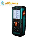 Peakmeter X6 50m/70m/100meter Laser 거리측정기