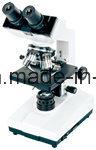 Ht-0357 Hiprove het Polariseren van het Merk Bh200p Microscoop