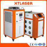 型Repのための200W 300W 400Wの高精度のレーザ溶接機械
