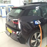 carregador do carro de 50kw EV Chademo CCS