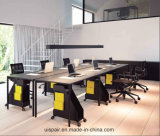 Мебель Uispair 100% стальная самомоднейшая для хранения конторских машин