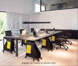 Uispair 100% Steel Modern Office Meeting Room Mobiliário doméstico com rodas para armazenamento