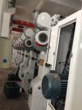 기계 (DNAY1100G 모형)를 인쇄하는 다색 윤전 그라비어