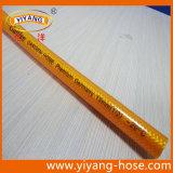Top-Quality шланг сада PVC Галилея