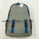Sport-Laptop-Schule-Arbeitsweg-Schulter-Rucksack-beiläufiges Kind, das fördernden Beutel (GB#20058, wandert)