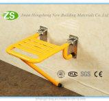 Стул ванны стенда ливня складчатости медицинского оборудования для инвалид