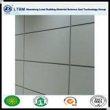 Доска цемента волокна строительного материала относящая к окружающей среде