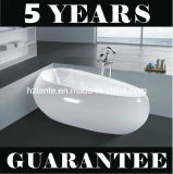 Bañera libre con 5 años de período de garantía (LT-JF-8036)