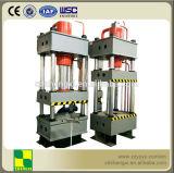2016 nuevas series de la máquina Yz32 200 toneladas cuatro de prensa hidráulica de la columna