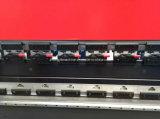 Frein Pbh-63ton/3200mm de presse hydraulique de qualité